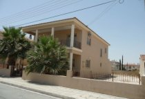 3 Bedroom Villa  For Sale Ref. CL-8834 - Aradippou, Larnaca