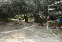3 Bedroom Villa  For Sale Ref. CL-8755 - Dromolaxia, Larnaca
