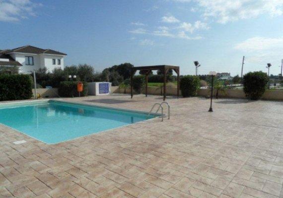3 Bedroom Villa For Sale Cl 8129 Oroklini Larnaca