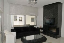 3 Bedroom Villa  For Sale Ref. CL-9228 - Oroklini, Larnaca
