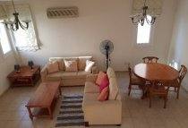 3 Bedroom Villa  For Sale Ref. CL-9290 - Oroklini, Larnaca