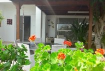 3 Bedroom Villa  For Sale Ref. CL-9583 - Oroklini, Larnaca