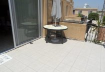3 Bedroom Villa  For Rent Ref. CL-9770 - Oroklini, Larnaca