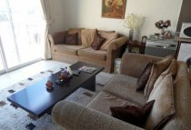 3 Bedroom Villa  For Sale Ref. CL-8129 - Oroklini, Larnaca