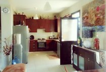 3 Bedroom Villa  For Sale Ref. CL-9265 - Pervolia, Larnaca