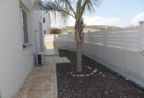 3 Bedroom Villa  For Rent Ref. CL-8838 - Pyla, Larnaca