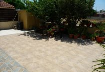 4 Bedroom Villa  For Sale Ref. CL-8846 - Aradippou, Larnaca