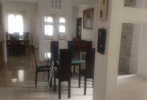 Larnaca Property Sales and Long Term Rentals | Larnaca, Cyprus