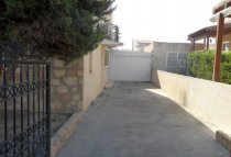 4 Bedroom Villa  For Sale Ref. CL-8683 - Ayioi Anargyroi, Larnaca