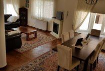 4 Bedroom Villa  For Sale Ref. CL-9428 - Oroklini, Larnaca