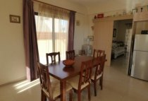 4 Bedroom Villa  For Sale Ref. CL-9462 - Oroklini, Larnaca