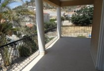 4 Bedroom Villa  For Sale Ref. CL-9033 - Oroklini, Larnaca