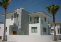 4 Bedroom Villa  For Rent Ref. CL-9367 - Pyla, Larnaca