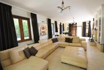 7 Bedroom Villa  For Sale Ref. CL-9361 - Oroklini, Larnaca