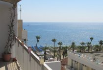2 Bedroom Apartment  For Rent Ref. GH2204 - Town Centre, Larnaca