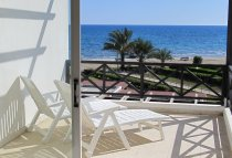2 Bedroom Apartment  For Rent Ref. GH2188 - Meneou, Larnaca