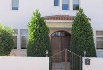 4 Bedroom Villa  For Rent Ref. GH2194 - Pyla, Larnaca