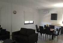 2 Bedroom Apartment  For Rent Ref. GH2201 - Tersefanou, Larnaca