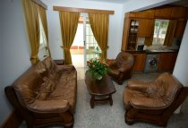 Villa  For Rent Ref. GH2244 - Dekeleia Tourist, Larnaca