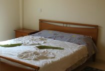 2 Bedroom Apartment  For Rent Ref. GH2510 - Town Centre, Larnaca