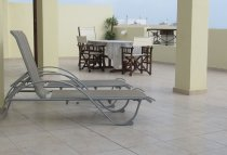Apartment  For Rent Ref. GH2193 - Oroklini, Larnaca
