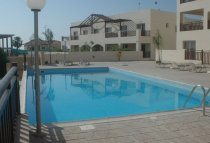 1 Bedroom Apartment  For Rent Ref. GH2270 - Tersefanou, Larnaca