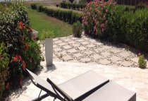 2 Bedroom Bungalow Apartment Villa Office Other  For Rent Ref. GH2684 - Meneou, Larnaca